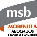 MSB MORENILLA ABOGADOS
